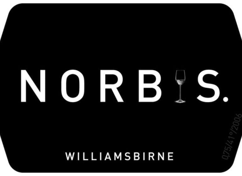 2009 norbs 02