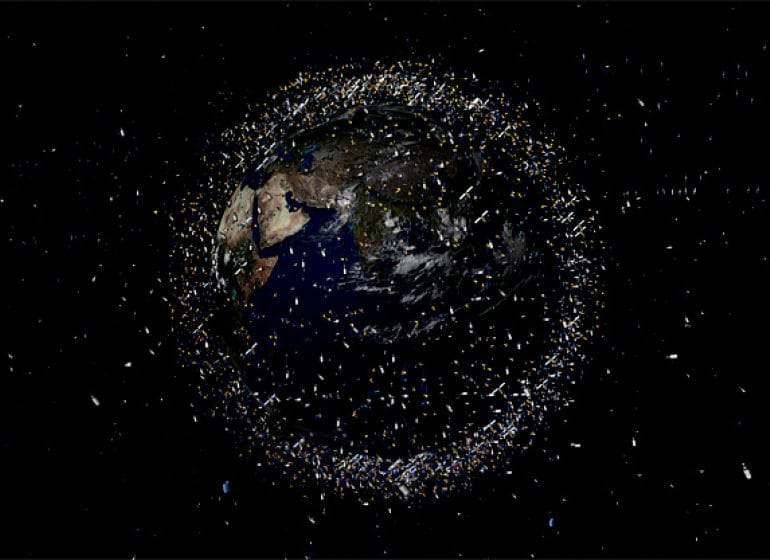 2010 orbit 01