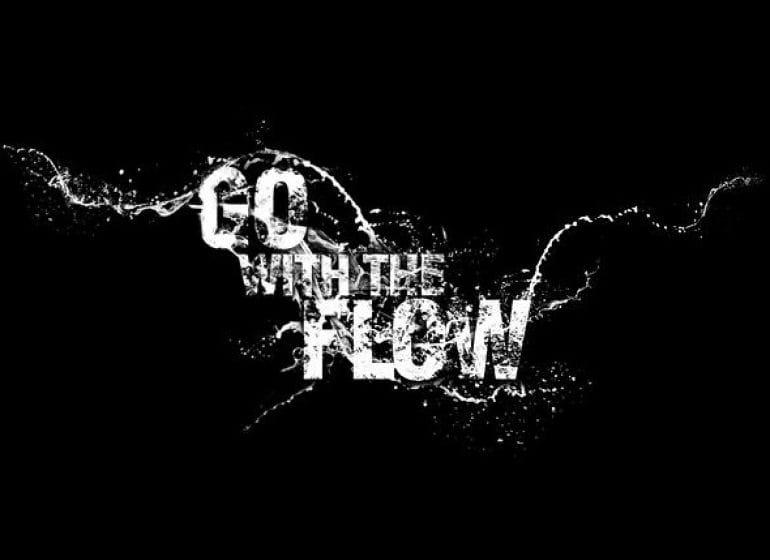 2010 flow 01