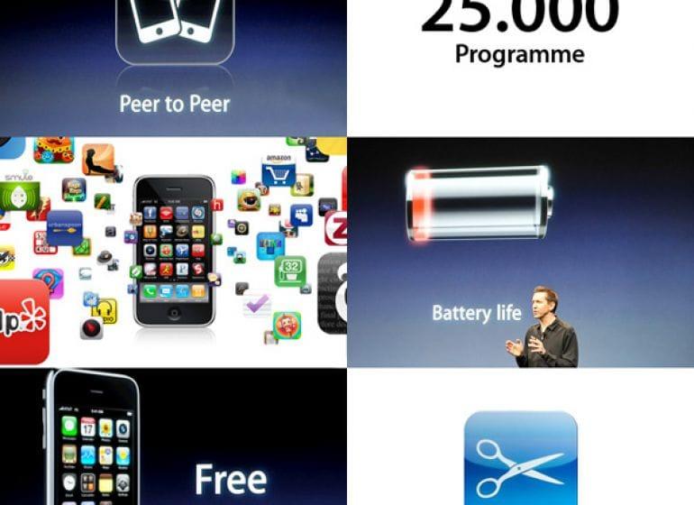 2009 iphone3 01