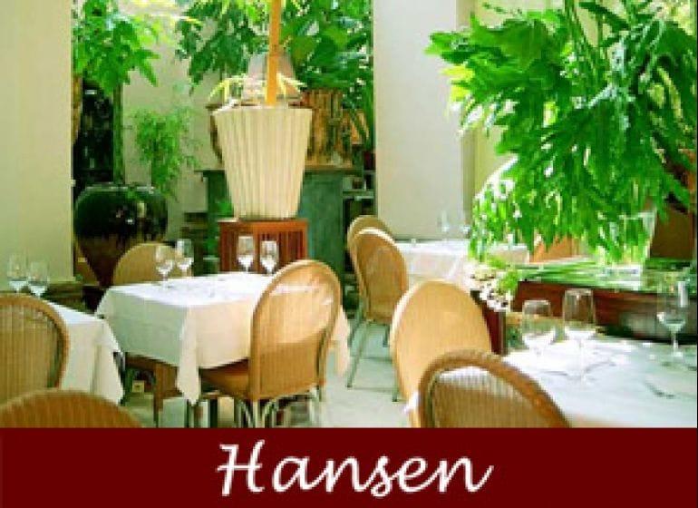 2004 hansen 01