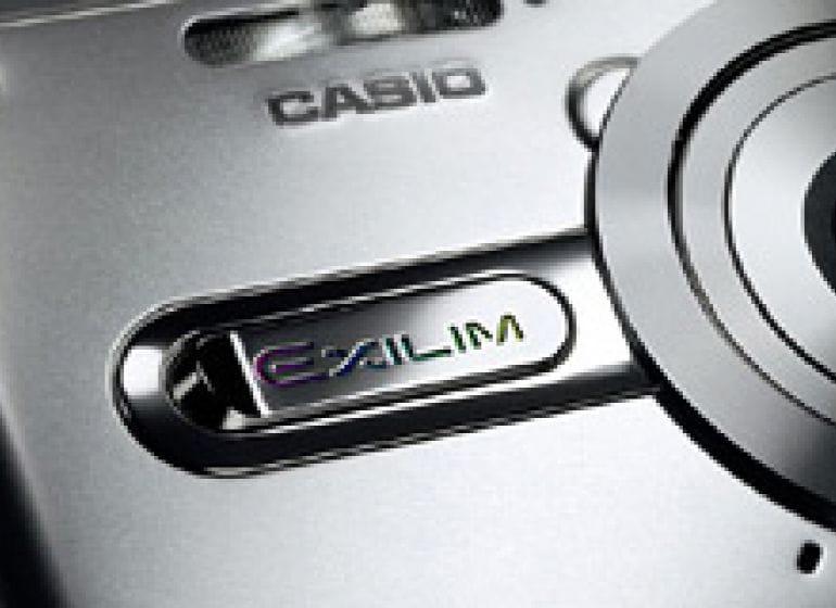 2004 casiocard 01