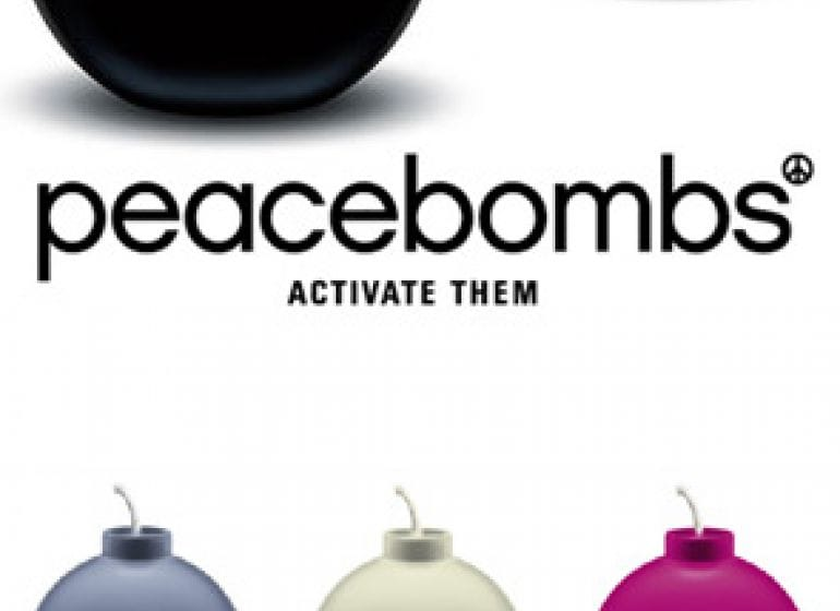 2004 peacebombs 01