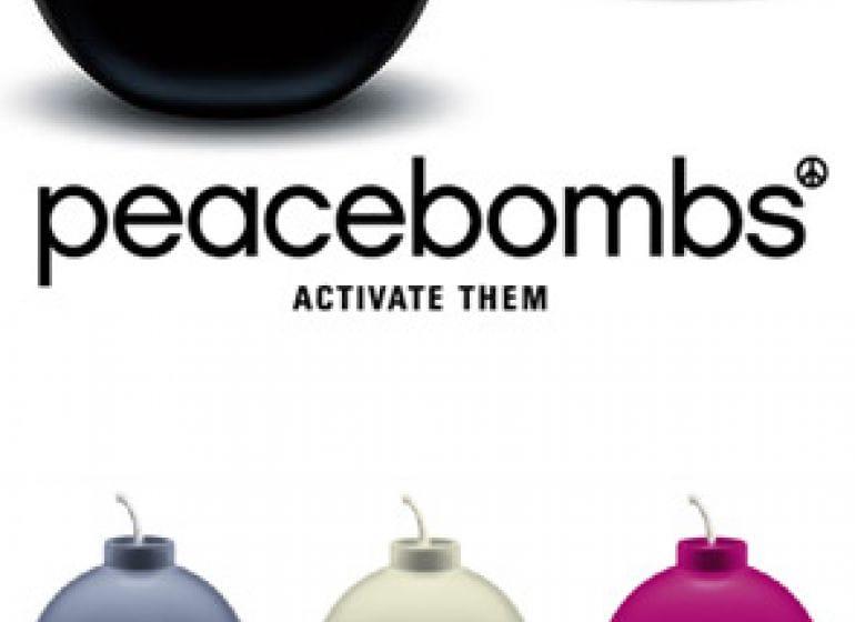 2004 peacebombs 01