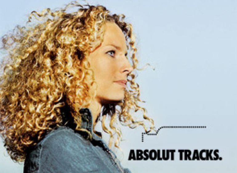 2005 absoluttracks 01