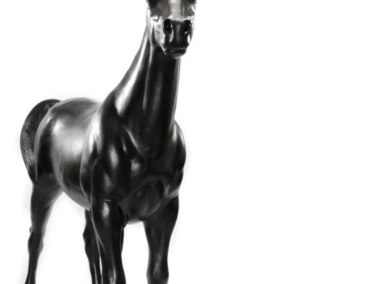 2007 horselamp 01