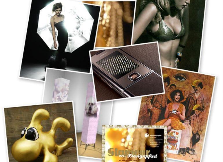 2008 designpfad 01