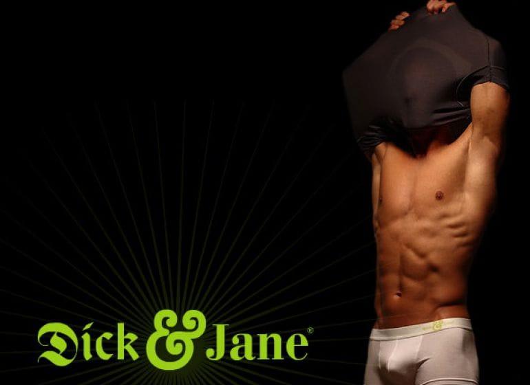 2008 dickjane 01