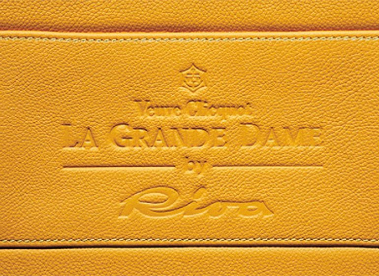 2008 grande dame 04