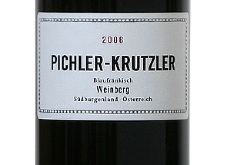 2008 pichlerkrutzler 01