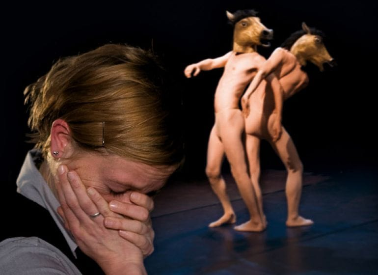 2008 kulturschock 01