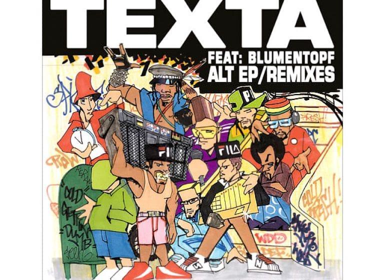 2010 texta 02