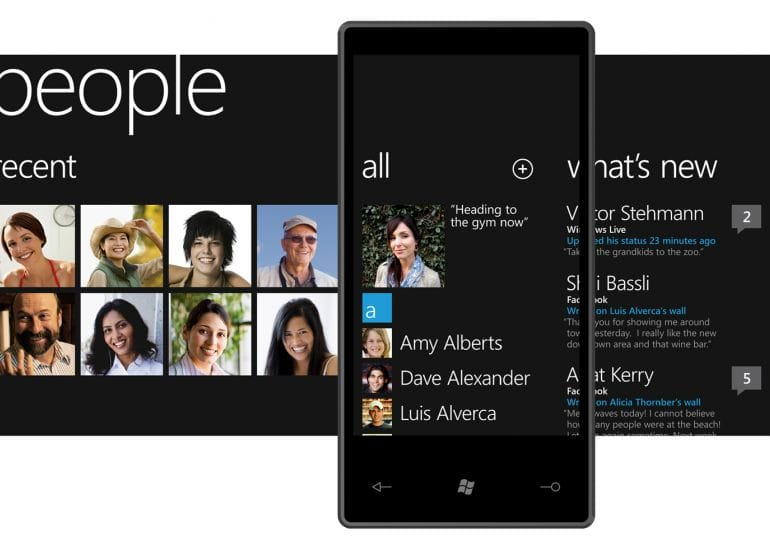 Windowsphone 003
