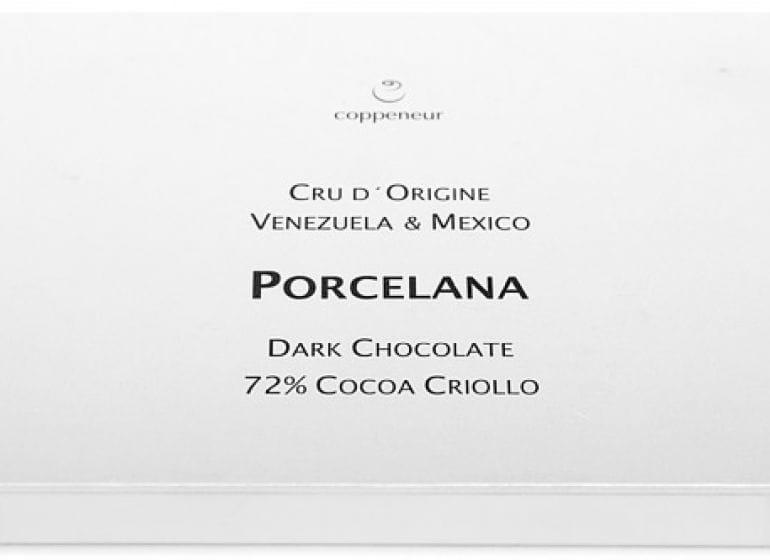 2009 porcelana 01