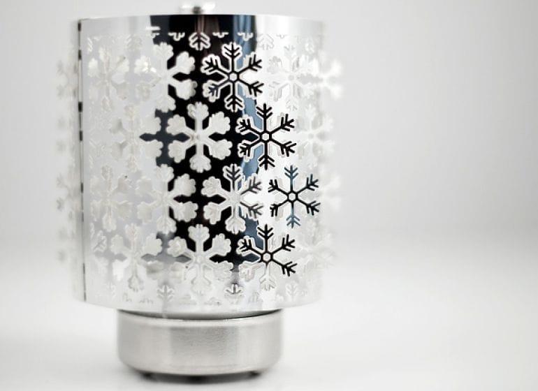 2010 snowcarrousel 02