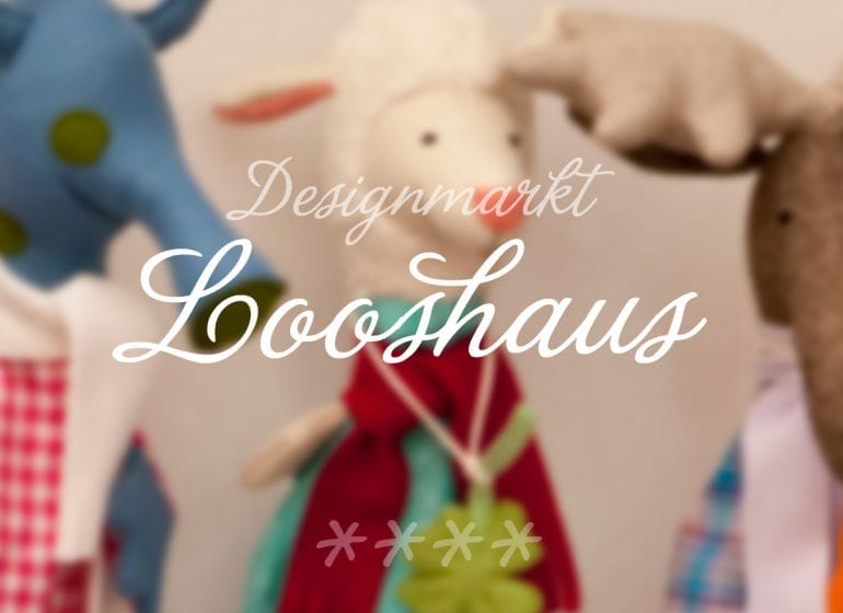 2010 adventmarkt looshaus 01