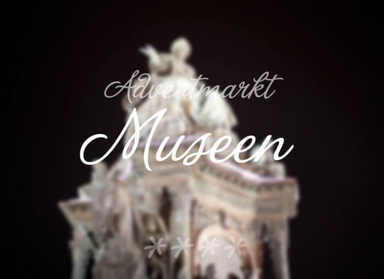 2010 adventmarkt museen 01