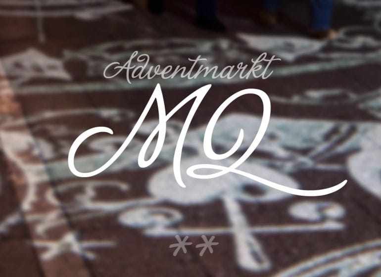 2010 adventmarkt mq 01