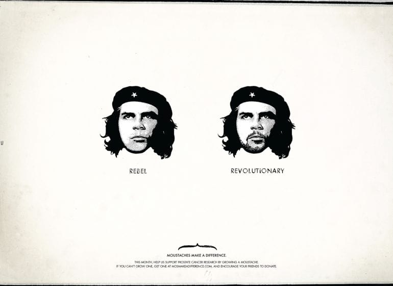moustaches-make-a-difference-guevara