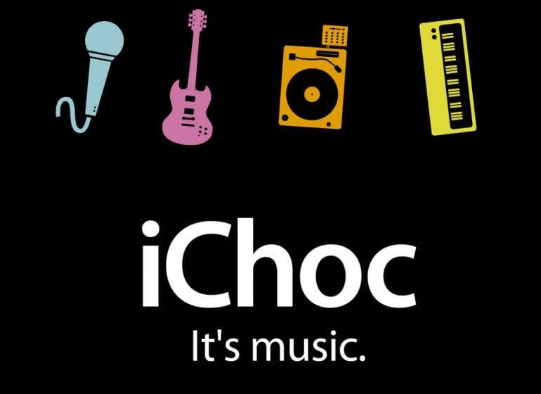 ichoc_start