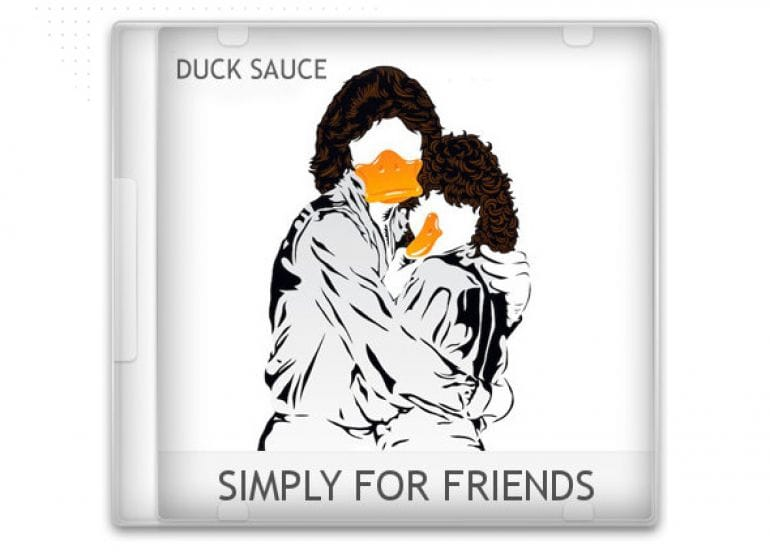 2011_simply4friends_01