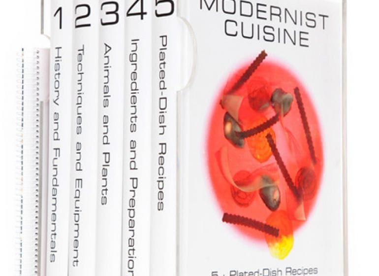 modernist_2