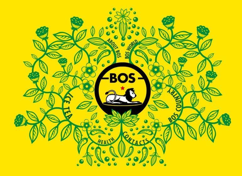 bos_web