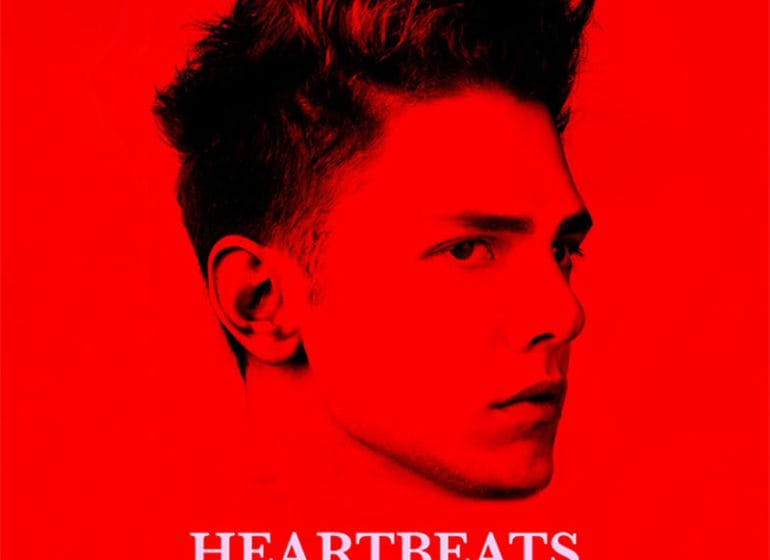 heartbeats_large-2redim