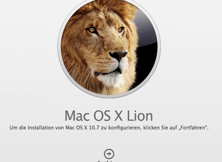 Osx-lion-install641