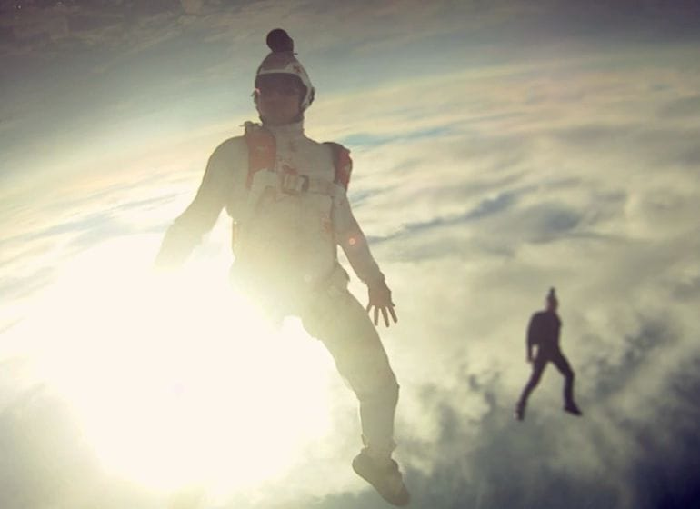 2012 humanflight 01