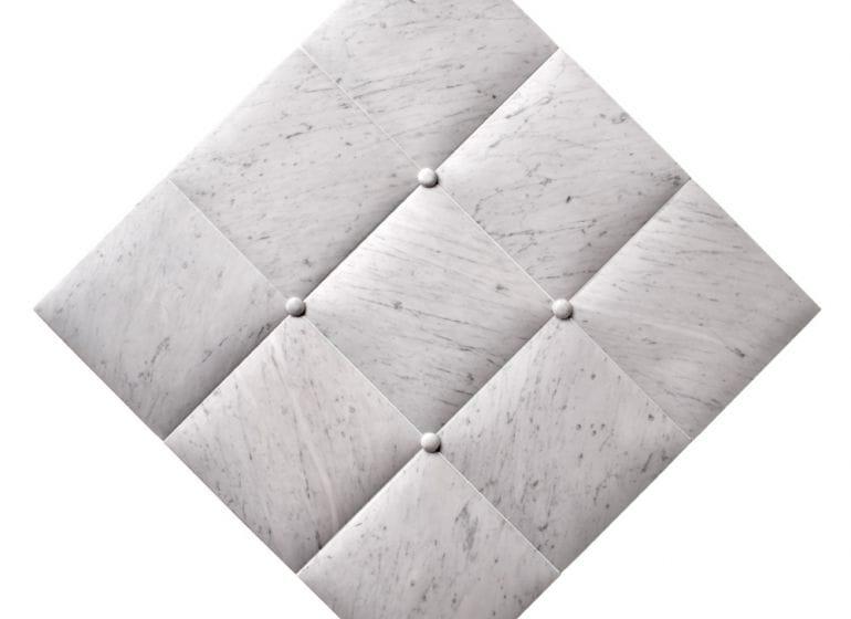 4 cuscini tiles by ron gilad mocoloco.com