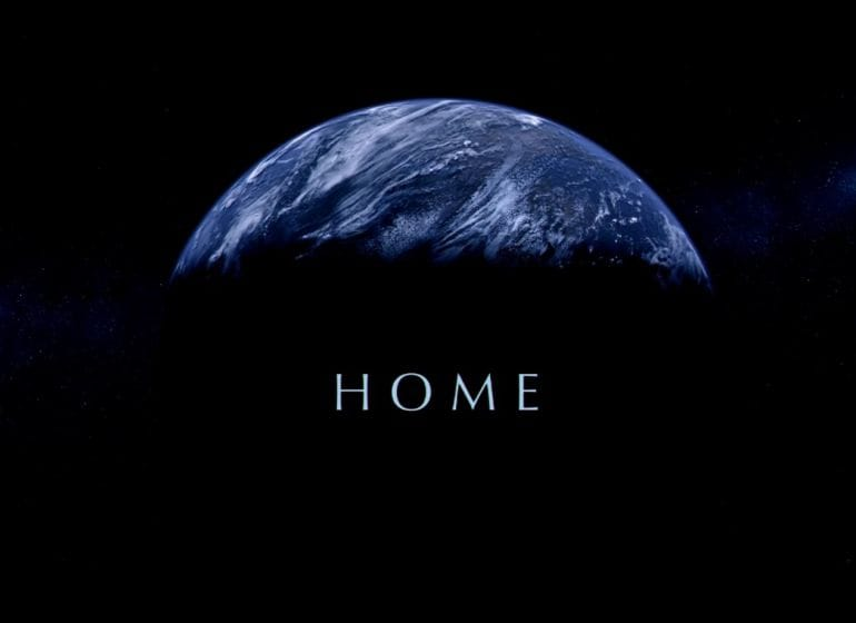 Home-der-film
