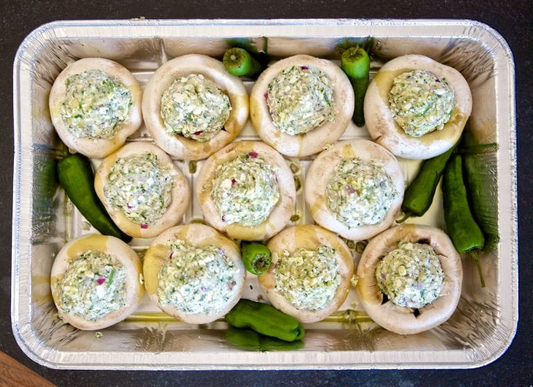 2012 09 09 grill-champignons 5