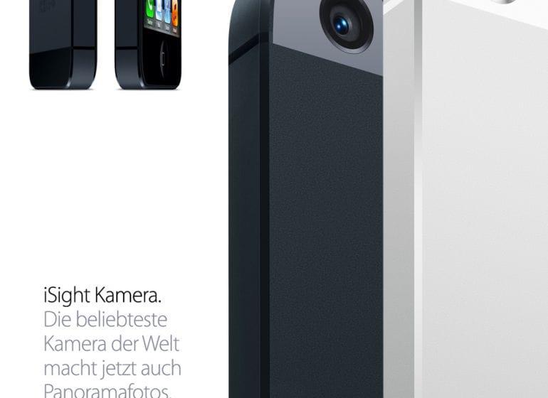 2012 iphone5 01