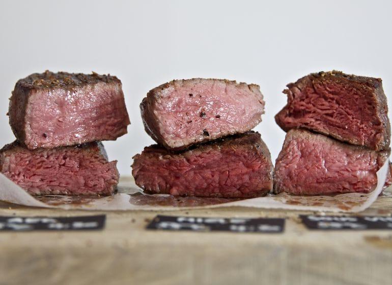 2013 06 23 steak sousvide 29