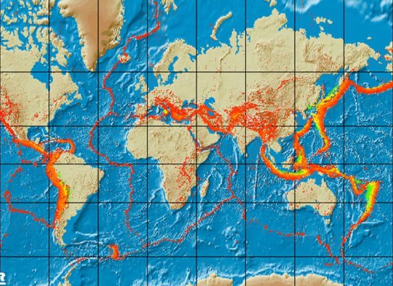 2009 erdbebenwien 07mai 01
