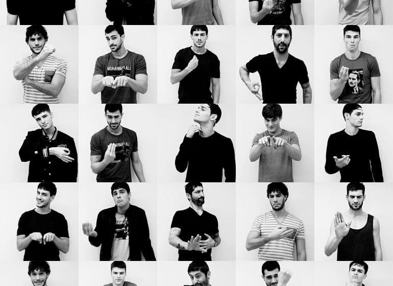 2014 gestures 01