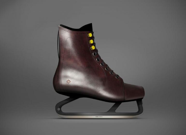 Jacknife-ice-skates-reimagined 1