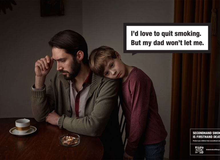 Deutsche-kinderkrebsstiftung-smoking-kids-1