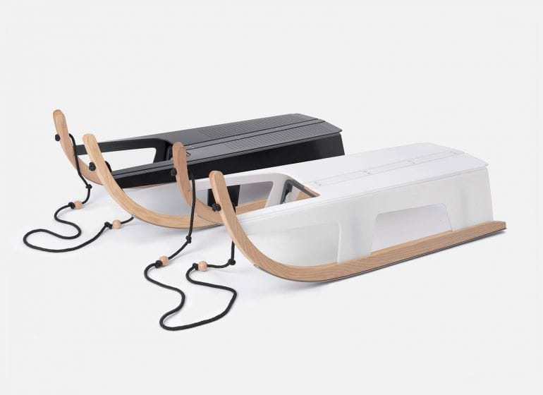 Folding-sled-making-wintertime-fun-portable-and-stackable-2