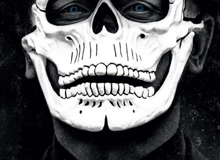 Spectre-imax-exclusive-art 1000px