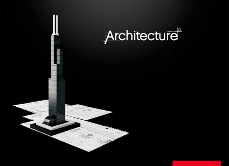 2009 legoarchitecture 01