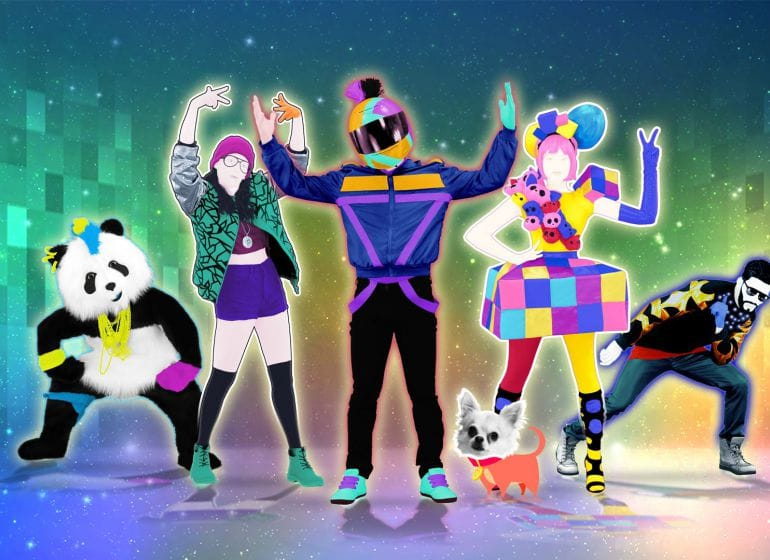 Just-dance-2016-review-banner