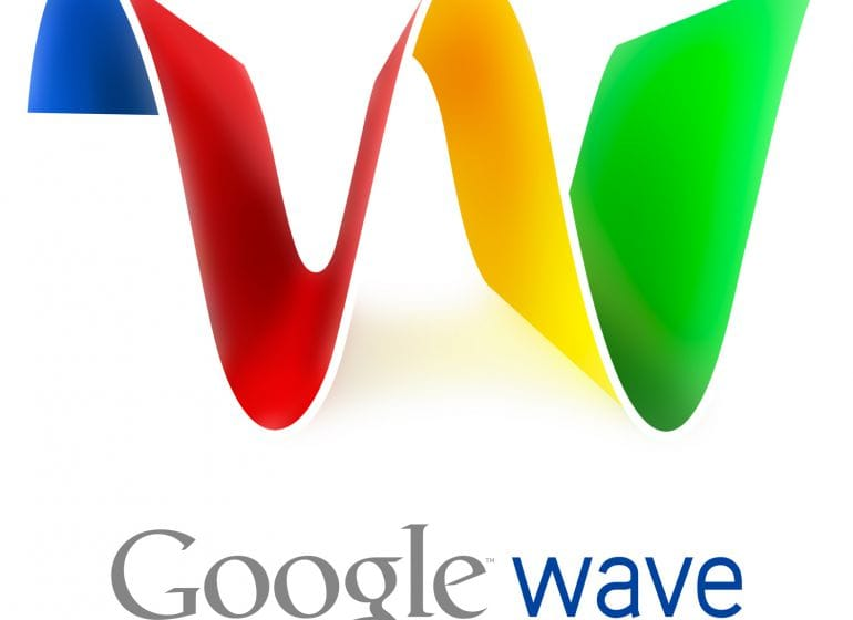 Google wave logo final