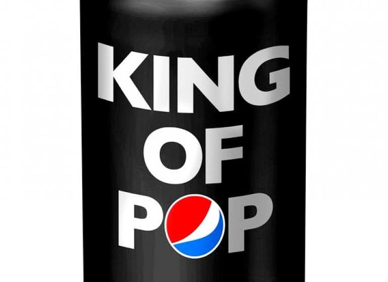 2009 kingofpop 01