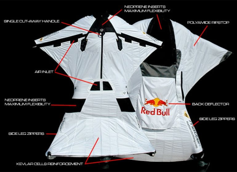 2009 wingsuit 01
